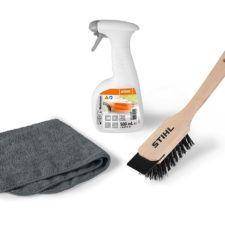 Stihl Care & Clean