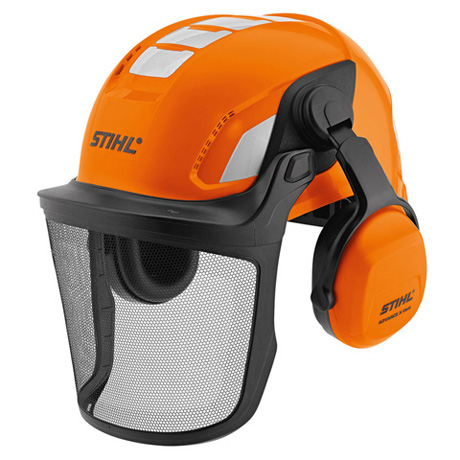Stihl Advance X-Vent