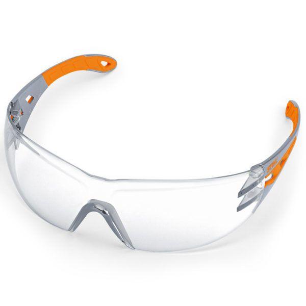 Stihl Veiligheidsbril - DYNAMIC Light Plus 2