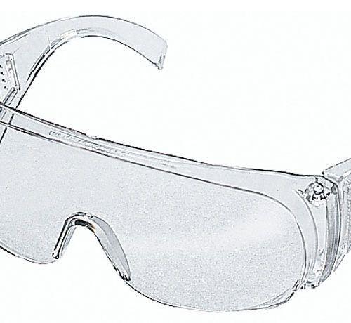 Stihl Veiligheidsbril - FUNCTION Standard Helder