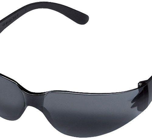 Stihl Veiligheidsbril - FUNCTION Light