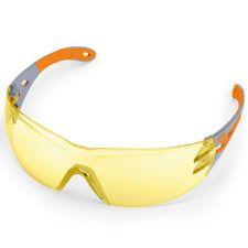 Stihl Veiligheidsbril - DYNAMIC Light Plus