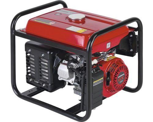 Honda EM 2300 Generator - 2300 W 1