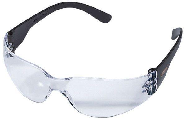 Stihl Veiligheidsbril - FUNCTION Light 1