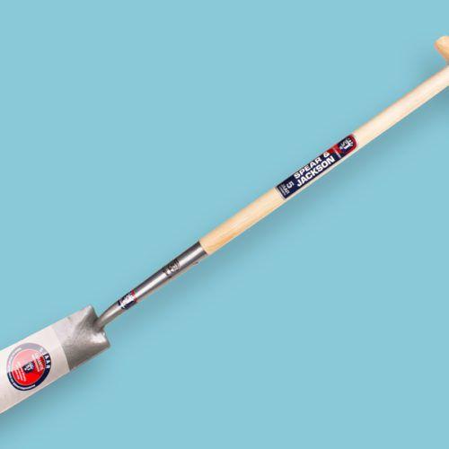 Spear & Jackson Kabelspade