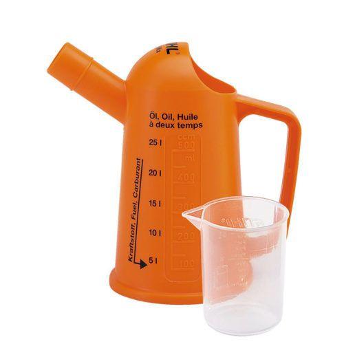 Stihl Maatbeker 500 ml