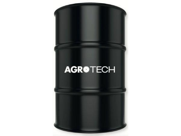 AgroTech Crank 80W90 20 Liter