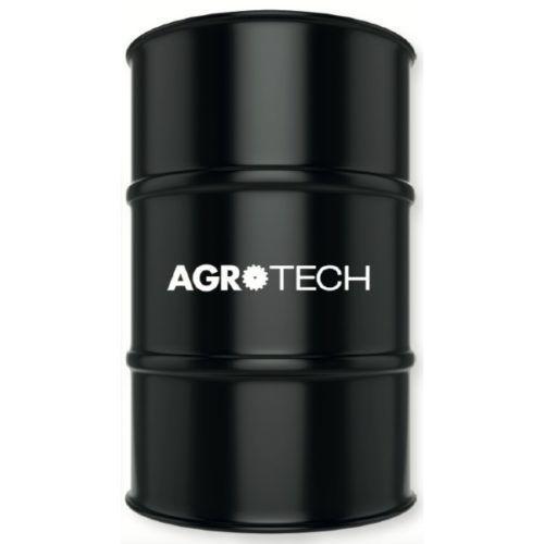 AgroTech Crank 80W90