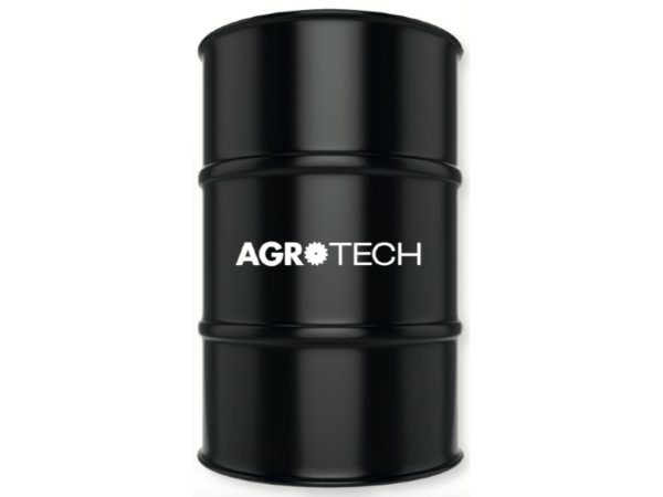 AgroTech Crank 80W90 GL4