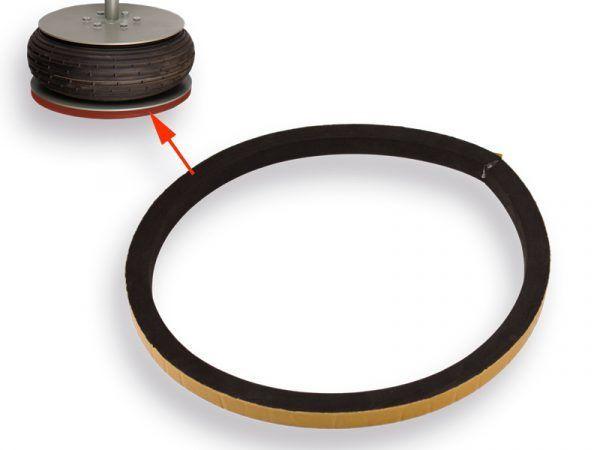 Labora EPDM Ring voor Tegeltiller 1