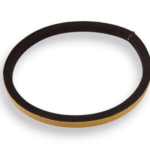 Labora Ring