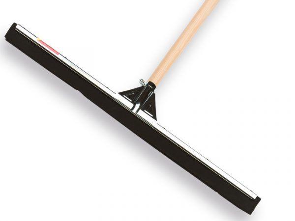 Vero Vloertrekker 6375 - 75 cm breed met steel