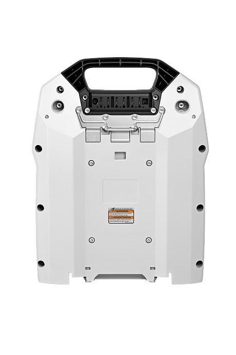 Stihl AR 3000 L Ruggedragen Accu Set 4