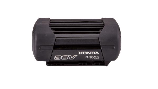 Honda Accu 36 V - 4.0 Ah