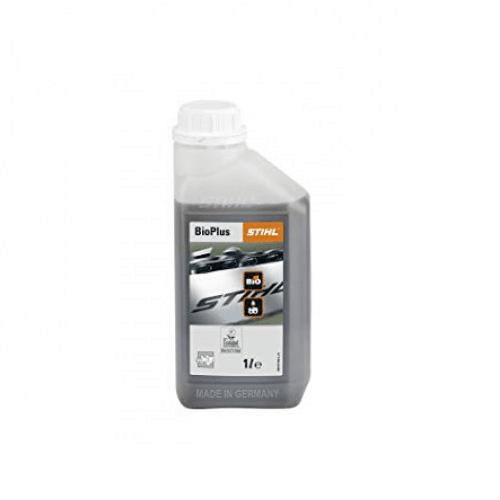Stihl BioPlus 1 Liter