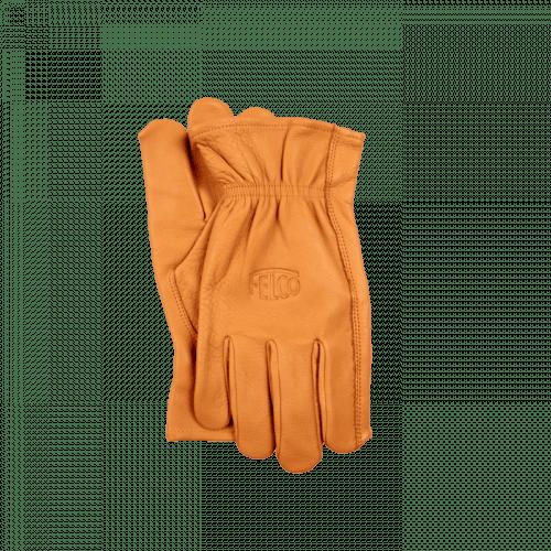 Felco 703 handschoenen