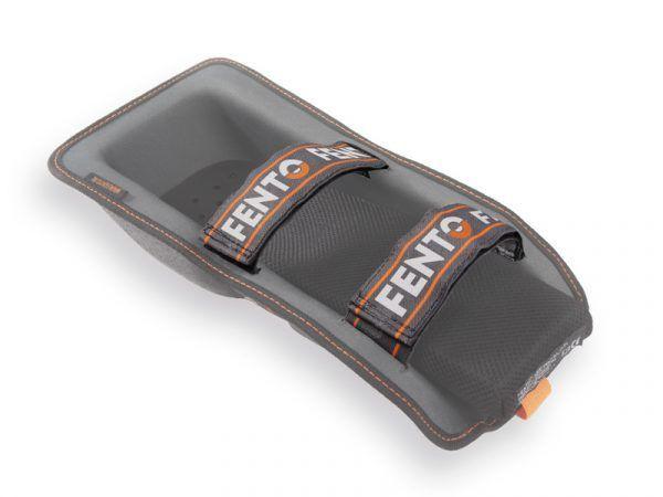 Fento Elastieken voor Kniebeschermers 400 / 400 PRO 2