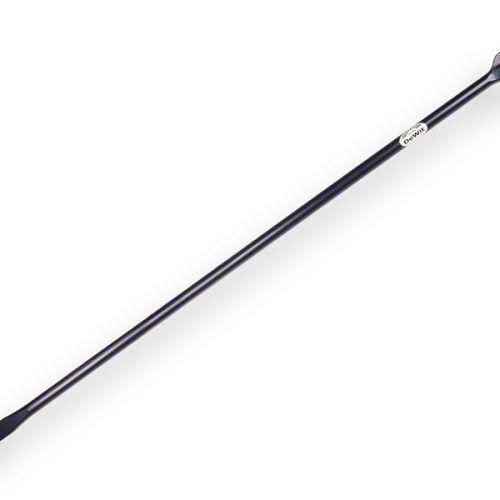 DeWit Koevoet 150 cm