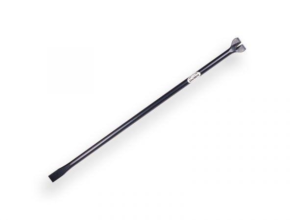 DeWit Koevoet 110 cm