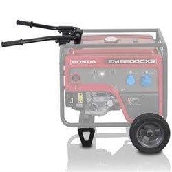 Honda Wielset