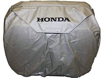 Honda EU20i Hoes