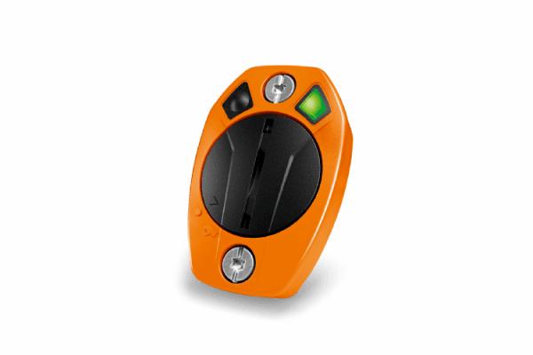 Stihl Smart Connector 2A